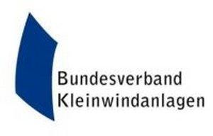 BVKW Logo 200 px1