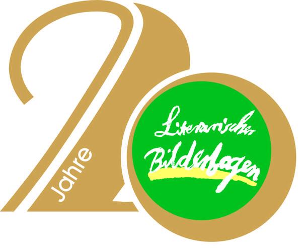 Logo2015a