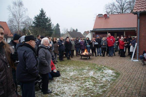 01-Heiligengraber Neujahrstreff 2016 Koenigsberg
