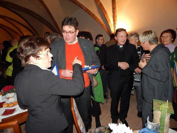01-Kloster-Heiligengrabe Äbtissinnen-Rupprecht-Schweizer