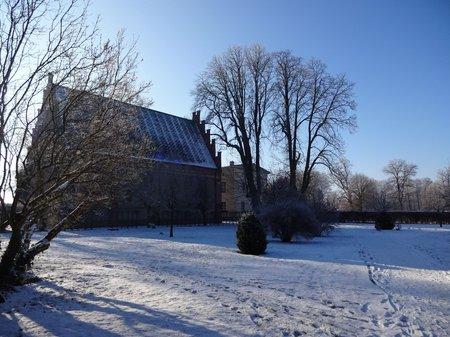 01-Winterbilder 29.01