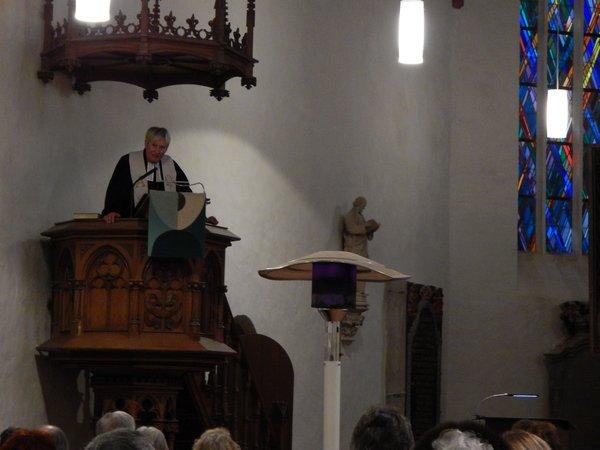 02-Kloster-Heiligengrabe Äbtissinnen-Rupprecht-Schweizer