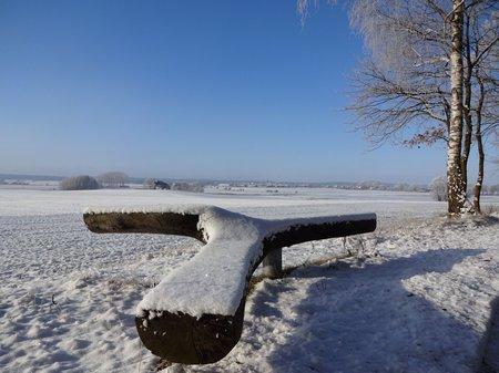 02-Winterbilder 29.01