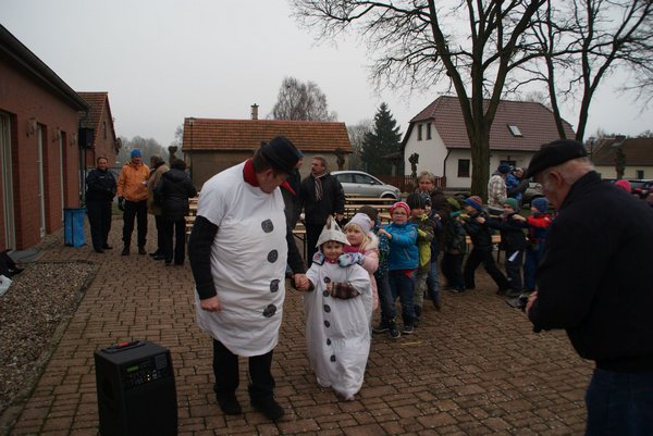 06-Heiligengraber Neujahrstreff 2016 Koenigsberg