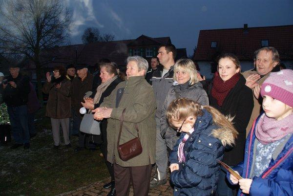 10-Heiligengraber Neujahrstreff 2016 Koenigsberg