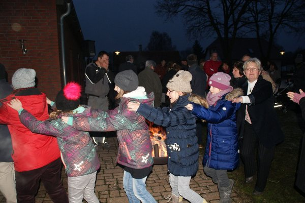 13-Heiligengraber Neujahrstreff 2016 Koenigsberg