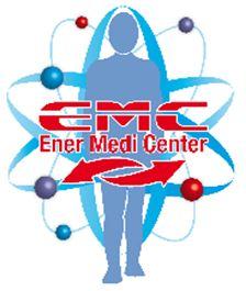 EnerCenter
