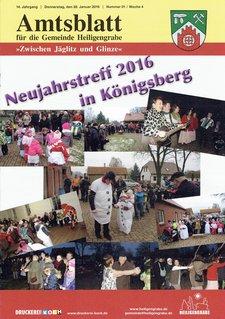 Amtsblatt01-2016