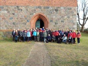 15 Annenpfad-Heiligengrabe Anpilgern2016