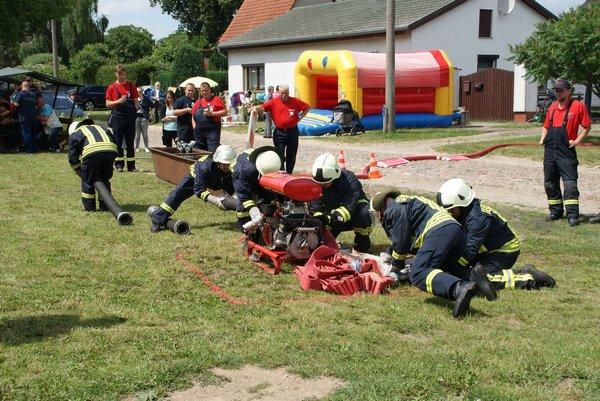 05-dorffeuerwehrfest-dahlhausen_09-07-16
