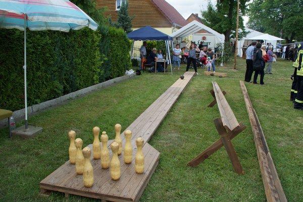 07-dorffeuerwehrfest-dahlhausen_09-07-16