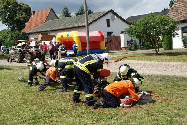 09-dorffeuerwehrfest-dahlhausen_09-07-16
