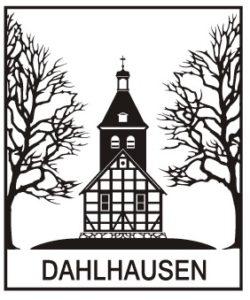 Logo Dahlhausen