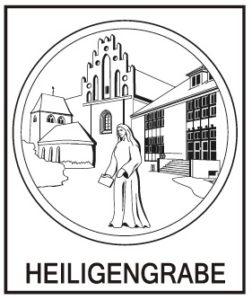Logo Heiligengrabe