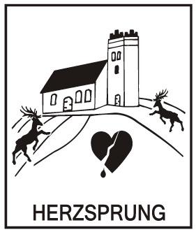 Logo Herzsprung