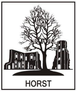 Logo Horst