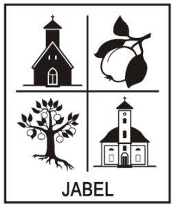 Logo Jabel