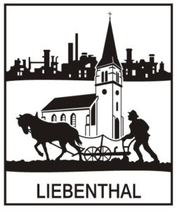 Logo Liebenthal