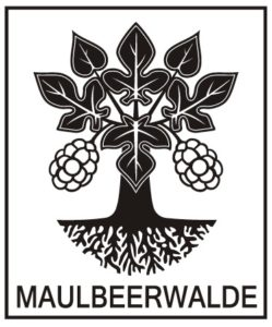 Logo Maulbeerwalde