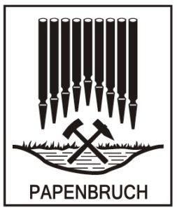 Logo Papenbruch