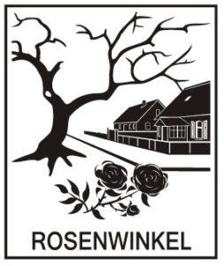 Logo Rosenwinkel