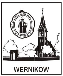 Logo Wernikow