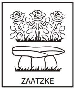 Logo Zaatzke