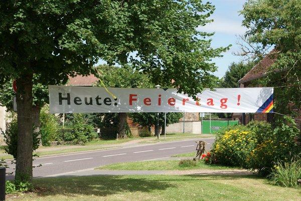 05-725-jahre-blesendorf_16-07-2016