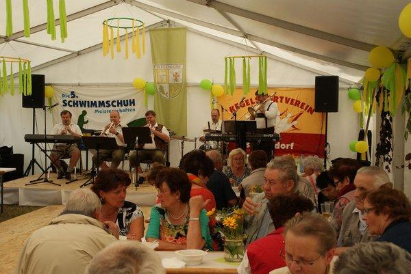 06-725-jahre-blesendorf_16-07-2016