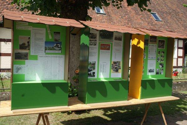 09-725-jahre-blesendorf_16-07-2016