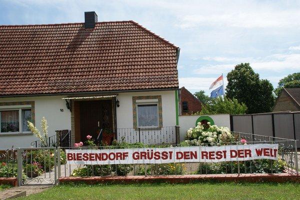 12-725-jahre-blesendorf_16-07-2016