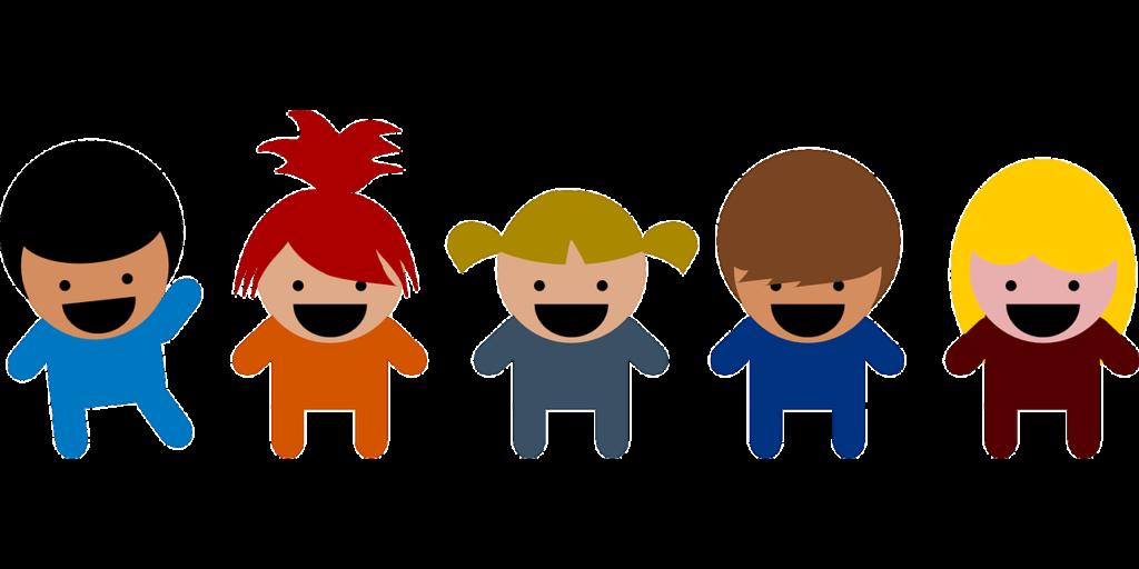 Bild von OpenClipart-Vectors auf Pixabay