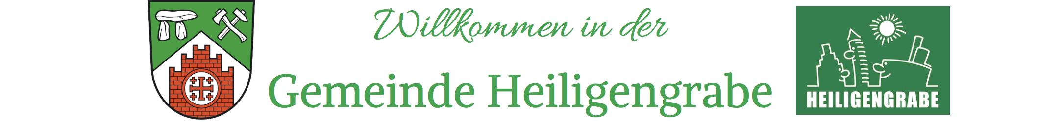 Gemeinde Heiligengrabe [Offizielle Seiten]