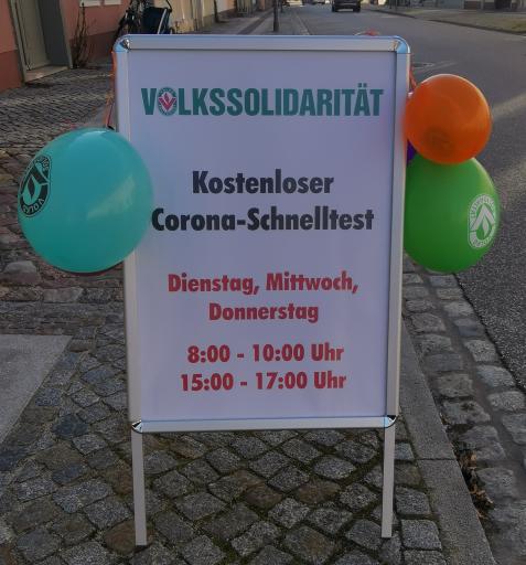 Bilder: Gemeinde Heiligengrabe